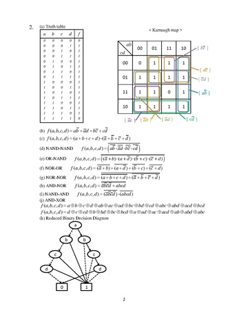 Index of /wiki/images/thumb/e/ee/Ee2301-2014-fall-exam-01-sol pdf